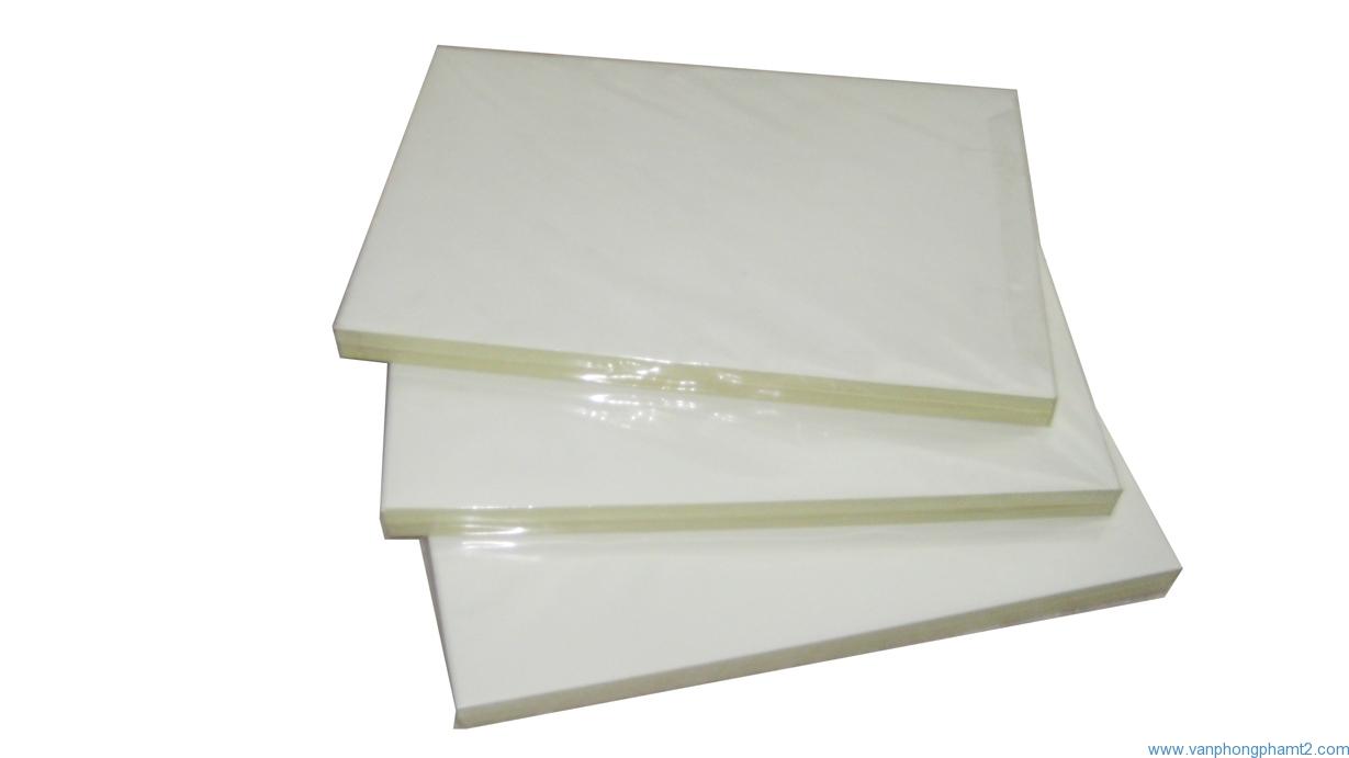 giấy in biểu mẫu giá rẻ