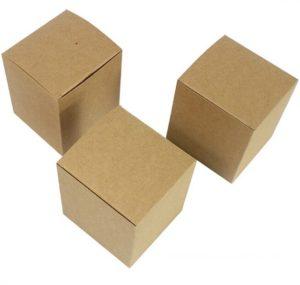 Công ty in hộp giấy vận chuyển