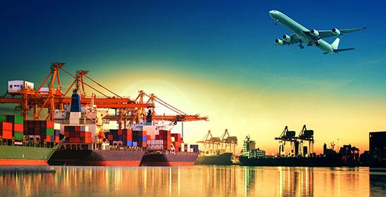 dịch vụ xuất nhập khẩu hàng hóa giá rẻ