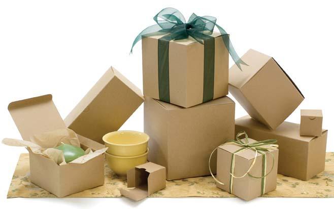 In hộp quà tặng chất lượng cao tại hcm