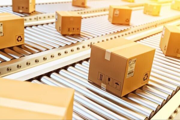 Các loại máy móc trong dây chuyền sản xuất thùng carton